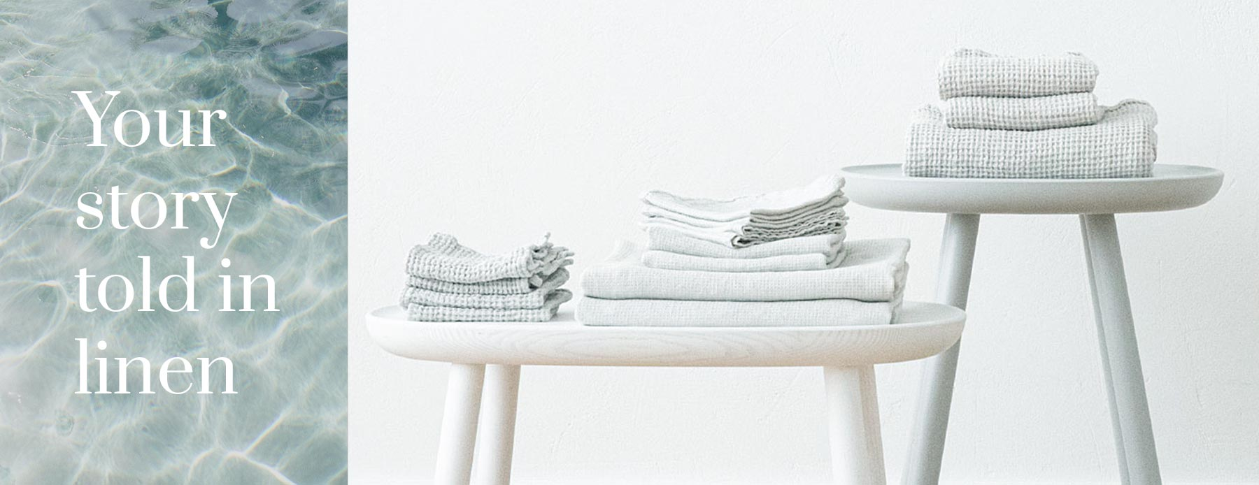 BATH LINEN TOWELS  AU