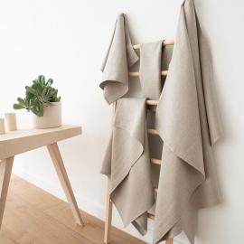 Bath Towels Set Lara