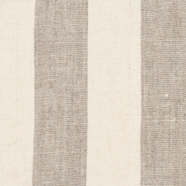 Fabric Natural Linen Philippe