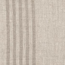 Natural Linen Fabric Linum