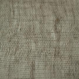 Natural Linen Fabric Eva
