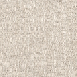 Natural Linen Fabric Provence