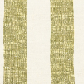Fabric Beige Linen Philippe