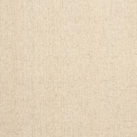 Linen Fabric Sample Upholstery Cream