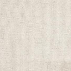 Linen Fabric Upholstery Beige