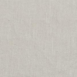 Linen Fabric Sample Terra Silver