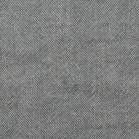 Balsam Green Linen Fabric Prewashed Rustico